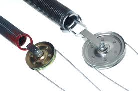 Garage Door Springs Hamilton